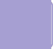 icons_market_s_flieder
