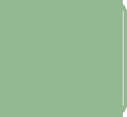 icons_socials_s_green2