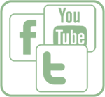 icons_socials_s_green2_s