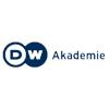 logos_DWA