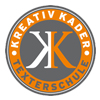 logos_KK