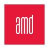 logos_amd