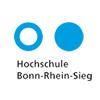 logos_hsbonn