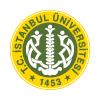 logos_istanbul