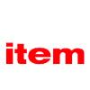 logos_item