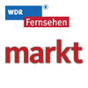 logos_markt