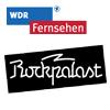 logos_rockpalast