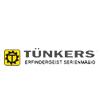 logos_tuenkers
