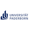 logos_unipard