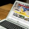 Relaunch des Internetauftritts der Firma Franz Eisele u. Söhne