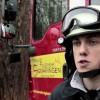 Die EISELE BS-Pumpe im Einsatz bei Katastrophenschutz und der Feuerwehr